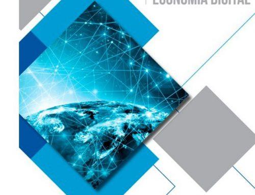 VI Jornadas «Sociedad y Economía Digital 2019» de la Fundación España Digital