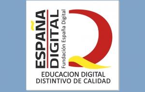 logo-distintivo2