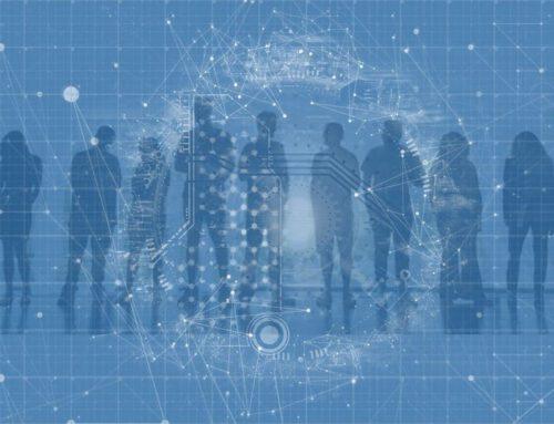 Análisis de la demanda de talento en Big Data y Ciberseguridad (3ª parte)