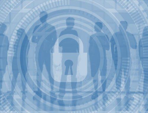 Análisis de la demanda de talento en Big Data y Ciberseguridad (2ª parte)