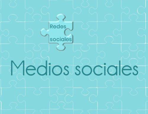 SMINT; algo más que Inteligencia de redes sociales