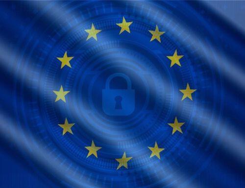 Estrategia de ciberseguridad de la Unión Europea; el escudo cibernético (2ª parte)